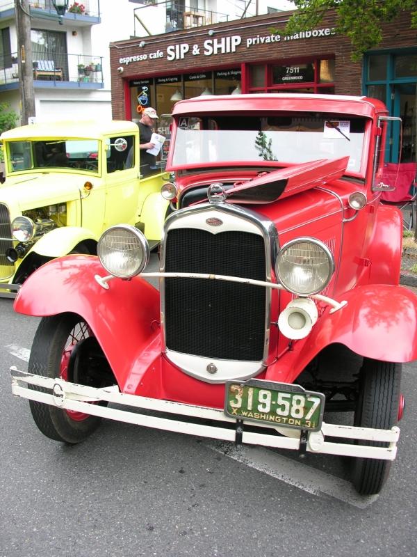 DSCN1925sm