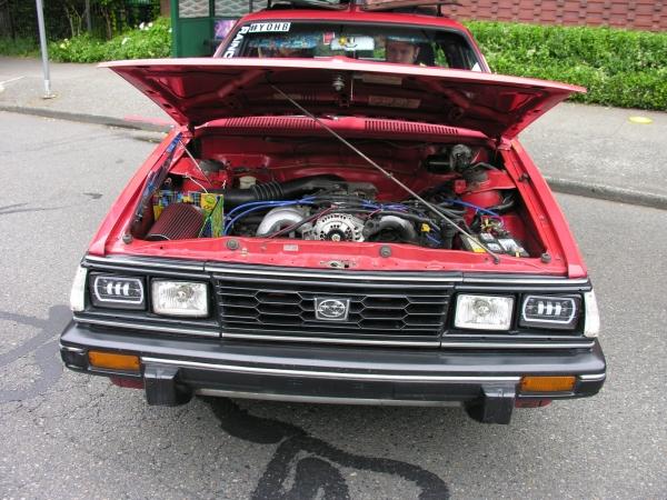DSCN1971sm