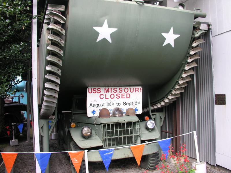 DSCN3951