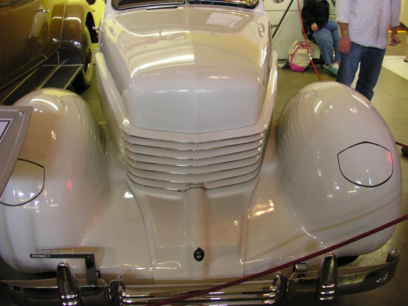 DSCN4106